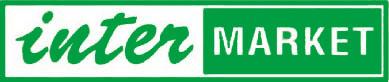 Inter Market logo